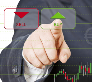 Simple Tips to be successful Binary Options