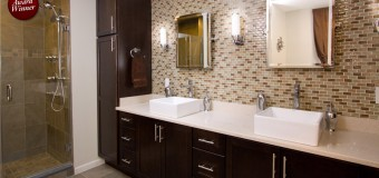 Remodeling service providers