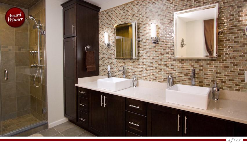 long_island_bathroom_remodeling