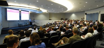 Points Of Discussion During An SEO Conference