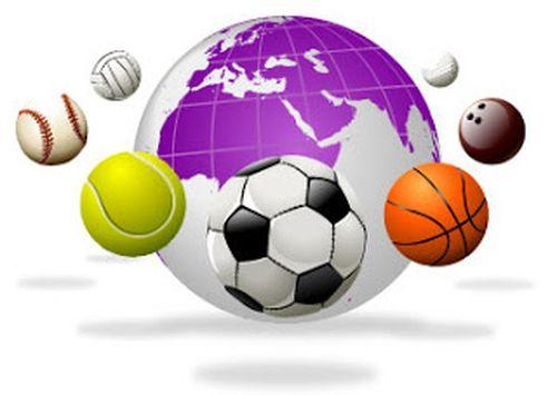 Sports Betting14