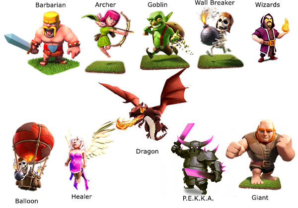 clash of clans18
