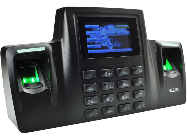 essl-dual-biometric-attendance-650x489