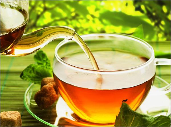slim tea1