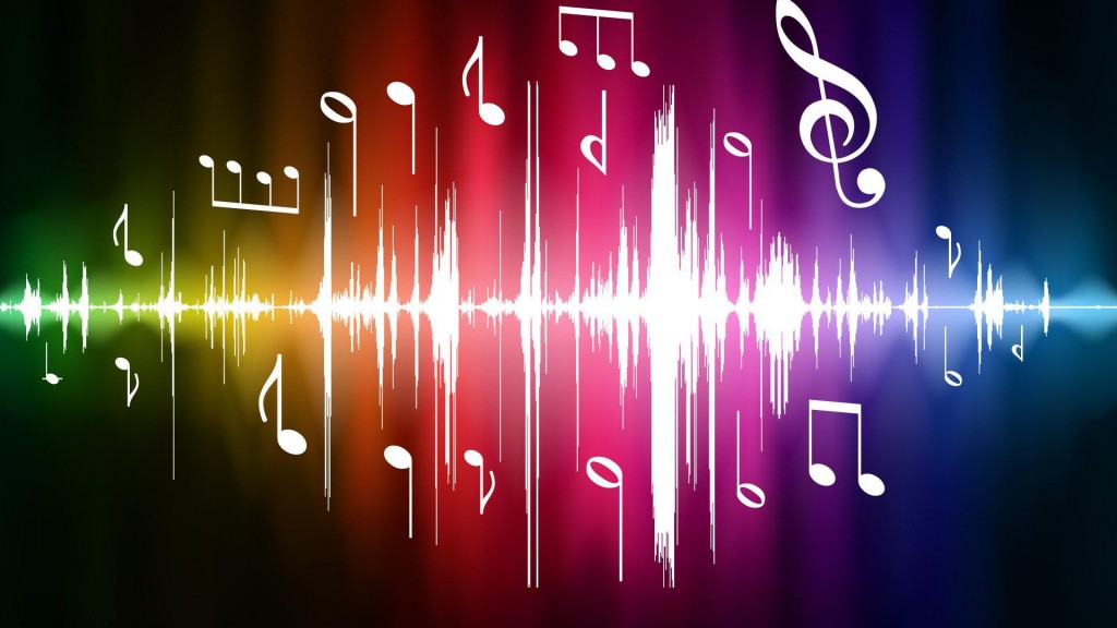 Enjoy Unlimited Music Online For Free – Listen To Favorite