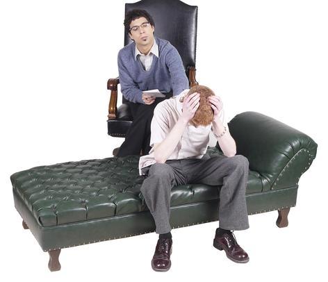 psychiatrist52