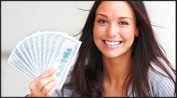 Amarillo installment loans