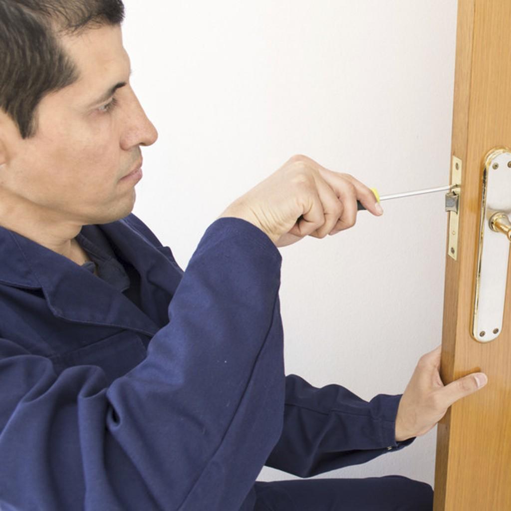 locksmith-residential-services