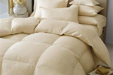 Down-comforters-1