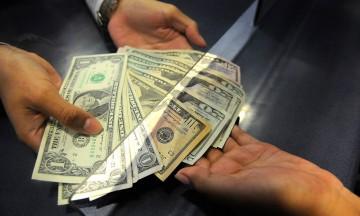 dolar-redes