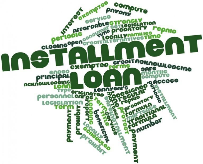 installment loans16