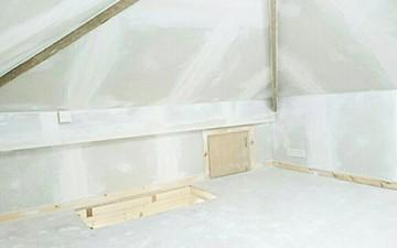 mini-loft-small