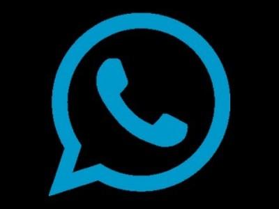 whatsapp-plus-2015-400x300