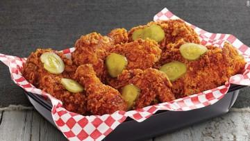 160115090317-kfc-nashville-hot-chicken-780x439