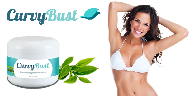 Curvy-Bust-Cream-Review