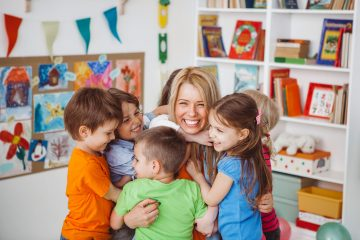 Being a Language Teacher, Ines Cano Uribe States the Benefits of Learning New Languages