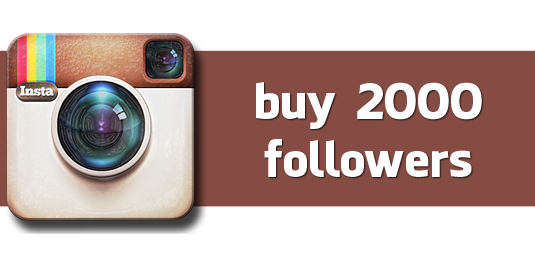 buy-2000-instagram-followers-535x258
