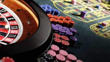 Economic benefits of Casino Gaming