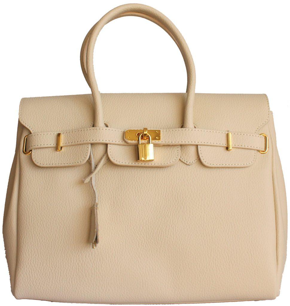 handbags-17