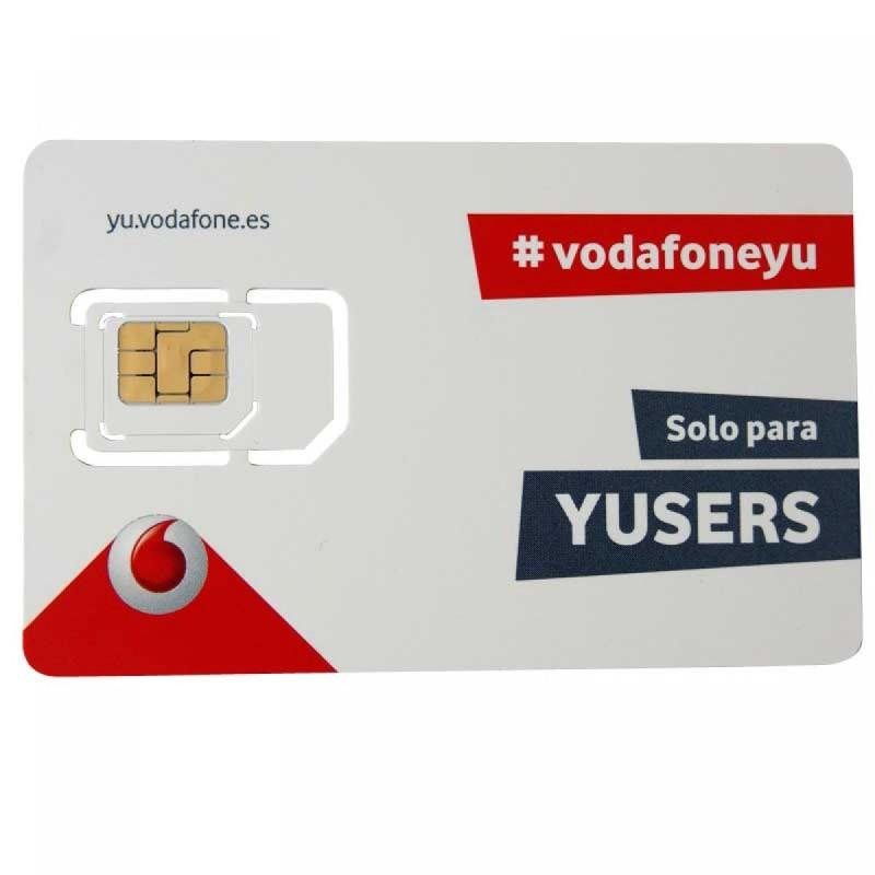 vodafone-super-yuser-spanish-prepaid-sim-card-pay-as-you-go-payg