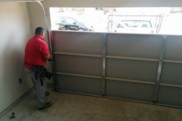 garage-door-repair-and-replace-68