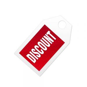 discount-coupon (2)