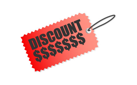 discount_4566