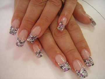gel-nails37