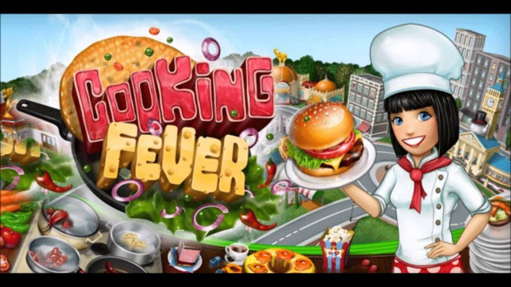 cooking-fever-cheats-tips
