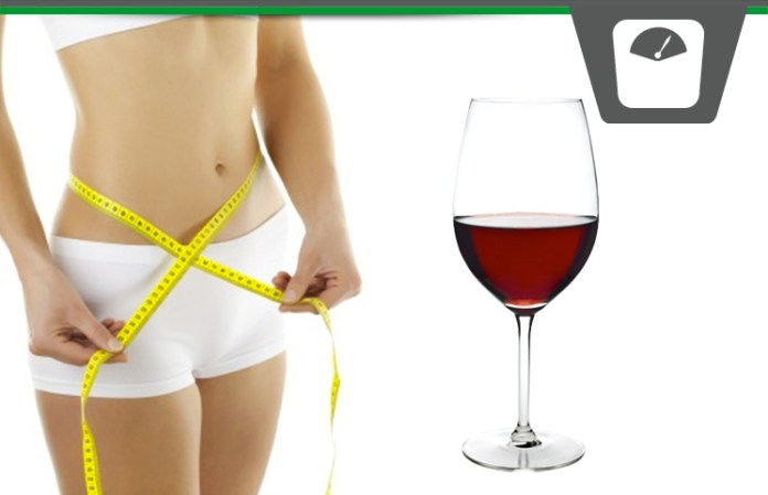 french-wine-for-a-flat-belly-review