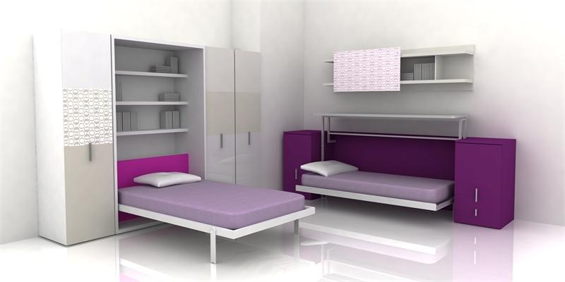 teenage-bedroom-furniture