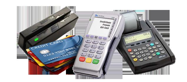 Please Account card credit merchant no processing adult