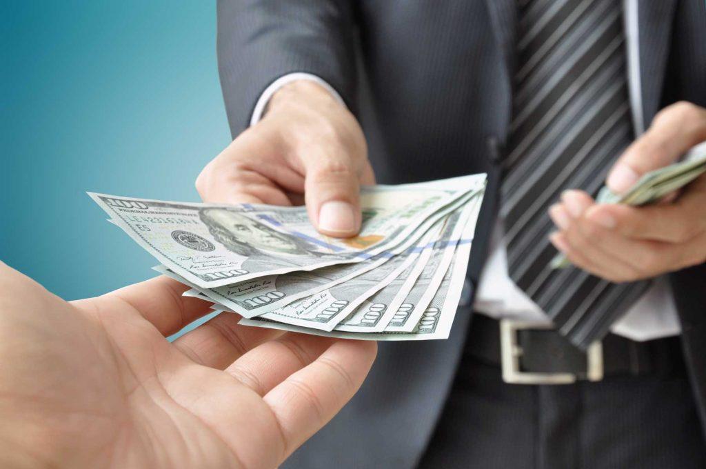 Orange cash loans meyerton image 10