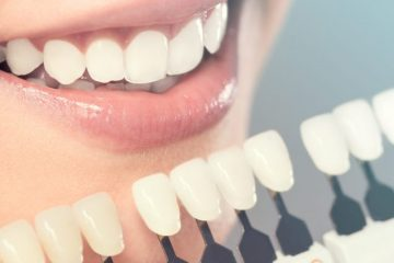 cosmetic dentistry happy valley oregon,