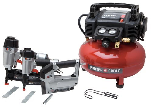 best wrench air compressor