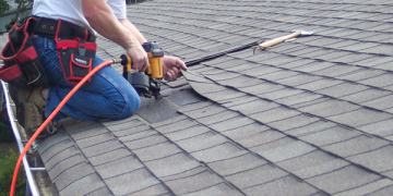 roof repair st louis county mo