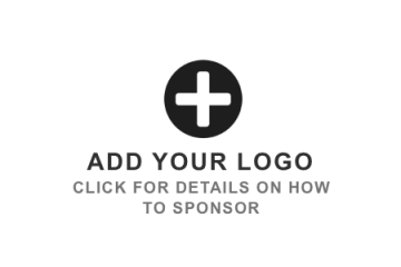 add your logo to promotional products denton tx