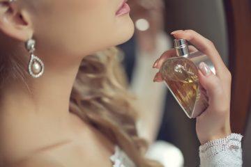 Buy women perfume online in Malaysia