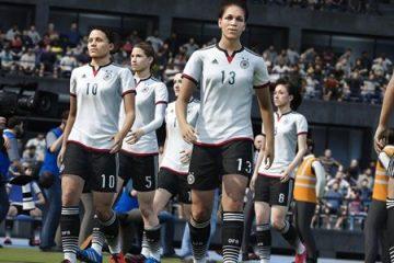 FIFA 2019 Game Coaching