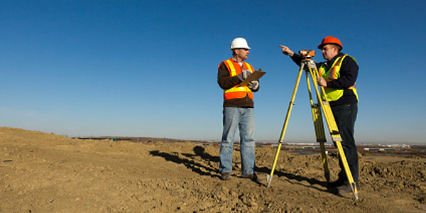 land surveyor new port richey fl