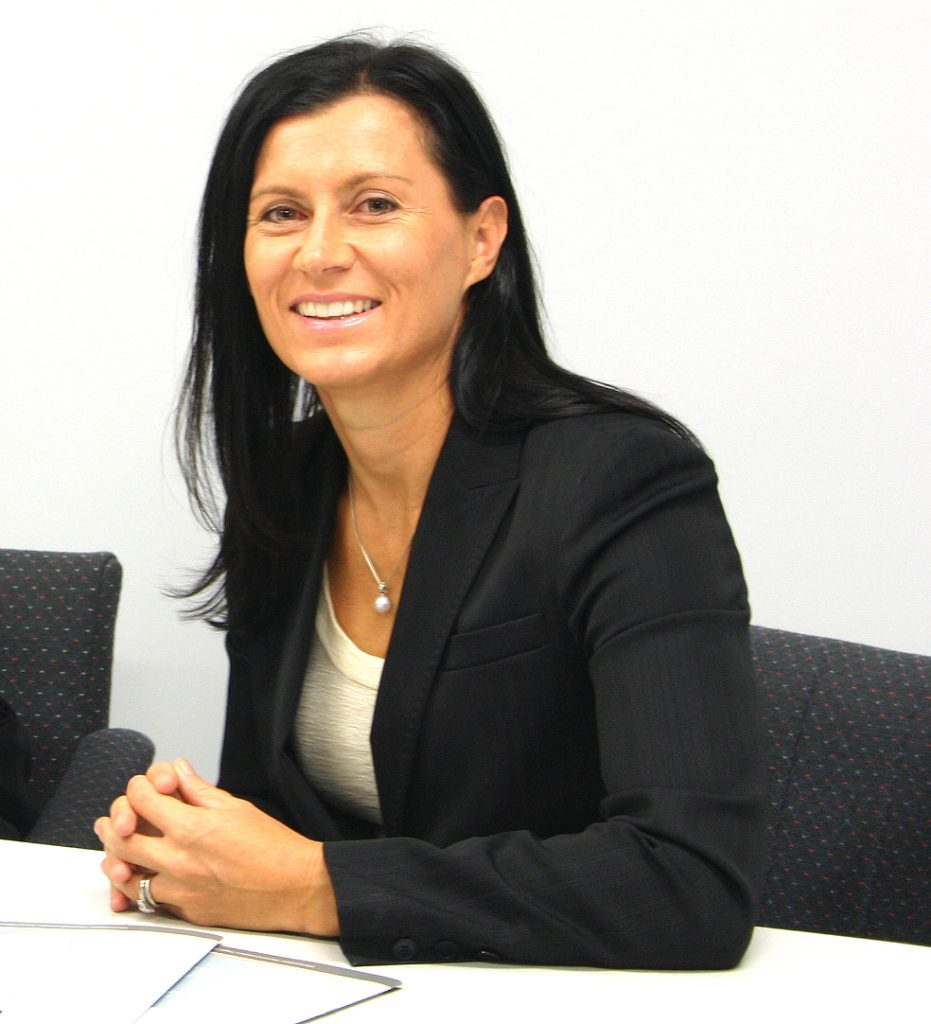 Criminal lawyer Brisbane