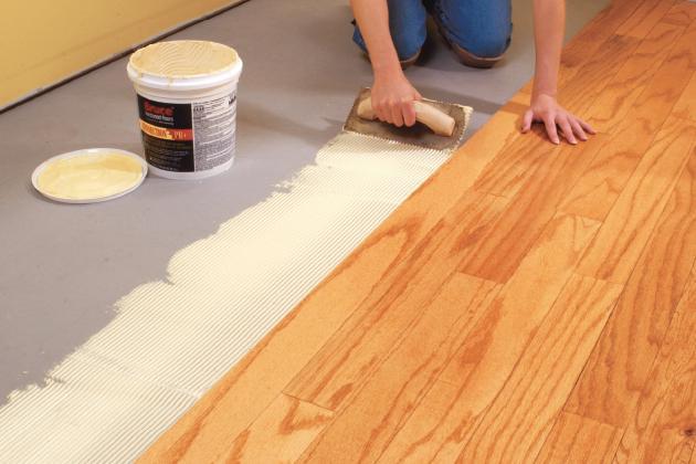 hardwood flooring installation suwanee ga