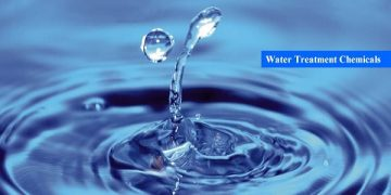 water treatment products pittsburgh