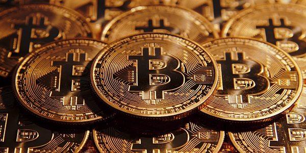 exchange economy