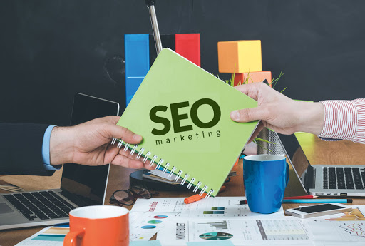 SEO Company In San Antonio strategies