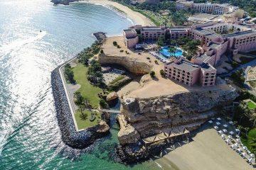 Best UAE Hotel