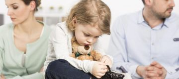 Situations Where It Is Best To Work With A Family Lawyer