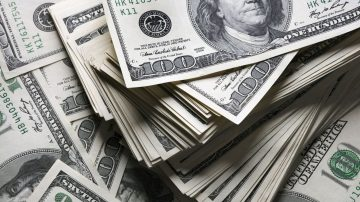 Does money truly matter in our daily lives