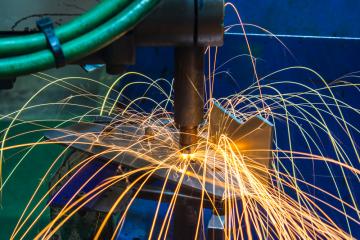 welding machine singapore