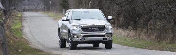 About Goliath Auto Sales